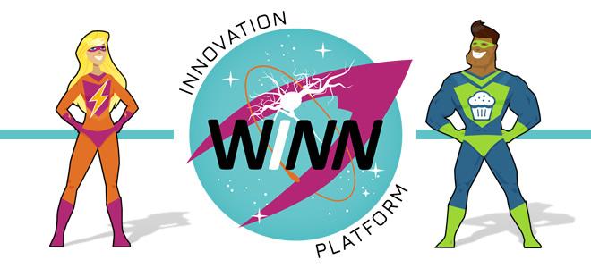 Innovation Platform