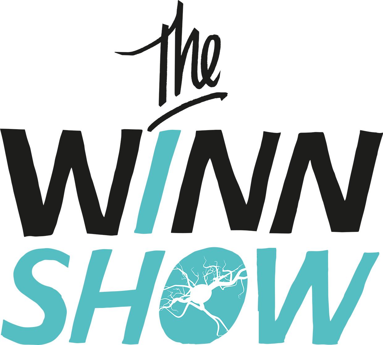 The WINN Show