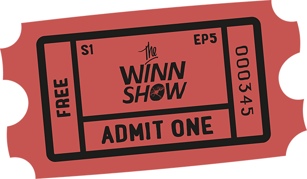 The WINN Show Episode 5
