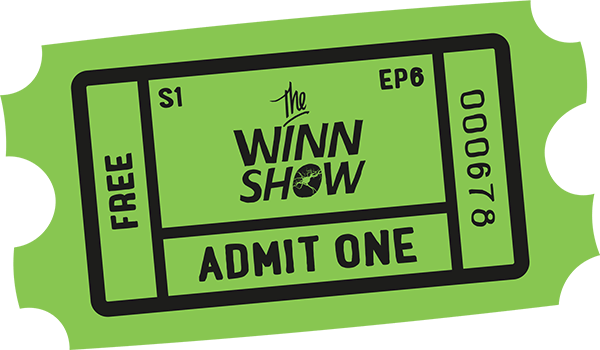 The WINN Show Episode 6