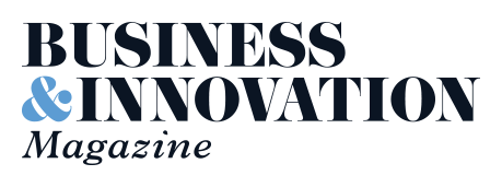 Business & Innovation Magazine