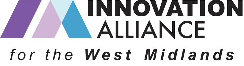 Innovation Alliance
